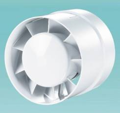 Вентилятор вентс 100 вко. Акция длится до 30 января