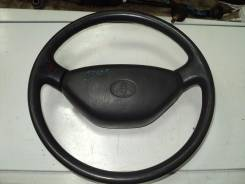 Руль. Toyota Sprinter, EE101