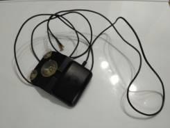 Выносная антенна Garmin 60C