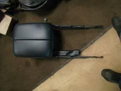 Подлокотник. Lexus LX570