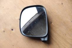 Зеркало заднего вида боковое. Toyota Lite Ace