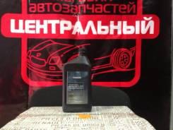 Mazda. Вязкость ATF, синтетическое