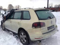 Привод. Volkswagen Touareg, 7LA,, 7L6,, 7L7, 7LA, 7L6 Двигатели: CASA, AZZ, AXQ, BAA, BMV, BKS, BPE