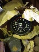 Манометр ЗИЛ-130,131, КРАЗ, УРАЛ-375 давления воздуха МД213