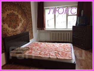 Комната, улица Овчинникова 2. Столетие, агентство, 18 кв.м. Комната