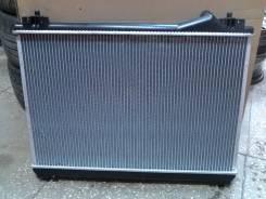 Радиатор охлаждения двигателя. Suzuki Vitara Suzuki Escudo, TD94W, TD54W, AT01W, TA74W Двигатель M16A