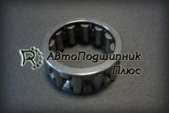 Подшипник TZ200B1023-00 для привода редуктора экскаватора PC60-6 PC60