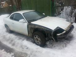 Toyota Celica. ST182, 3SGE