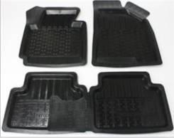 Коврик. Hyundai: i30, i40, i20, ix35, ix55 Двигатели: D4FB, G4FA, G4FC, G4FG, G4LD, D4FD, G4FD, G4NC, G4LA, D4HA, G4KD, G4NA, D6EA, G6DA. Под заказ