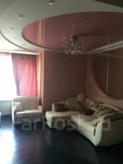 1-комнатная, улица Дзержинского 56. Центральный, частное лицо, 60 кв.м.
