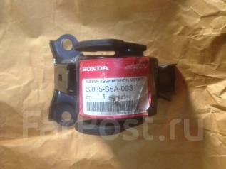 Подушка двигателя. Honda Stream, RN1, RN2 Honda Civic, EU4, EU1, EU2 Honda Civic Ferio, ES2, ET2, ES1, ES3 Двигатели: D17A, D17A2, K20A1, 4EE2, D14Z5...