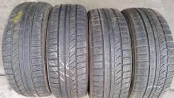 Bridgestone Blizzak LM-30. Зимние, без шипов, износ: 30%, 4 шт