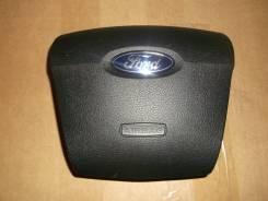 Крышка подушки безопасности. Ford Mondeo Ford S-MAX