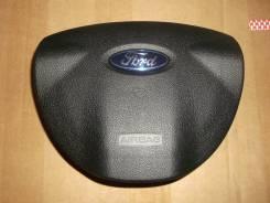 Крышка подушки безопасности. Ford Focus