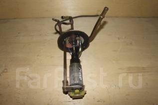 Топливный насос. Daihatsu Move, L602S Двигатель JBJL
