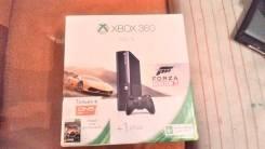 Microsoft Xbox 360 E 500Gb
