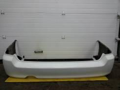 Бампер. Subaru Legacy, BH5 Subaru Legacy Wagon, BH5 Двигатель EJ20