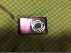 Panasonic Lumix. 10 - 14.9 Мп, зум: 7х