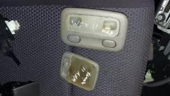 Светильник салона. Nissan Wingroad, WFY11