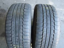 Michelin Latitude Alpin HP. Зимние, без шипов, износ: 30%, 1 шт