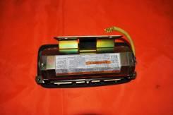 Подушка безопасности. Suzuki Escudo, TL52W, TD02W, TA52W, TD32W, TA02W, TD62W, TD52W, TX92W Двигатель J20A