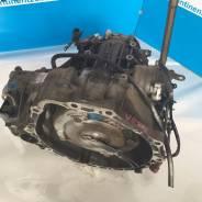 Автоматическая коробка переключения передач. Nissan Cefiro, A32 Двигатель VQ20DE