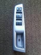 Блок управления стеклоподъемниками. Subaru Impreza, GH8, GH7, GH2, GH3, GH6