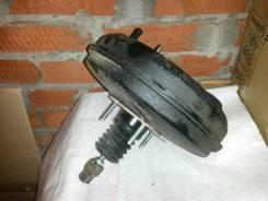 Вакуумный усилитель тормозов. Mazda Mazda6, GH