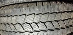 Michelin Agilis 81. Зимние, без шипов, износ: 30%