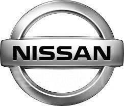 Успокоитель цепи ГРМ. Nissan: Langley, Pulsar, NX-Coupe, Sunny RZ-1, Wingroad, Lucino, Silvia, Sunny / Lucino, Laurel Spirit, Presea, Sunny California...