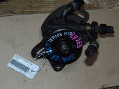 Гидроусилитель руля. Daihatsu Terios Kid, J111G Двигатель EFDET