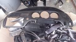 Консоль панели приборов. Honda Accord, CL3, CF4