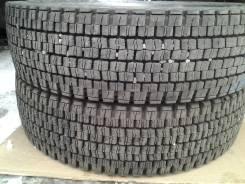 Dunlop SP 10. Всесезонные, 2012 год, износ: 5%, 6 шт