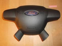 Крышка подушки безопасности. Ford Kuga Ford Focus