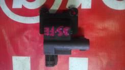 Катушка зажигания Toyota 4S,3S,5S 90919-02217