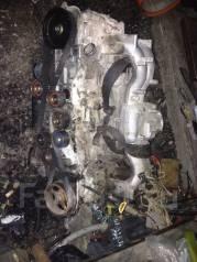 Двигатель в сборе. Subaru Impreza Двигатели: EJ25T, EJ25TSTI, EJ15, EJ151, EJ152, EJ154, EJ15E, EJ16, EJ161, EJ16A, EJ16E, EJ18, EJ181, EJ18E, EJ20, E...