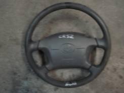Подушка безопасности. Toyota Lite Ace, SR40 Toyota Town Ace, SR40 Toyota Town Ace Noah, KR41, KR42, SR40, SR50, CR50, CR41, CR51, CR40 Toyota Lite Ace...