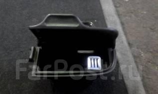 Пепельница. Honda Accord, CF3