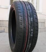 Bridgestone Ecopia EP200. Летние, 2015 год, без износа, 1 шт