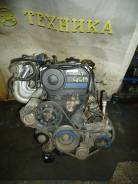 Двигатель в сборе. Mitsubishi Colt, Z25A, Z26A Двигатель 4G19