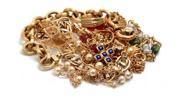 138cbc780a1e Куплю лом золотые, куплю золото, серебряные изделия дорого - Куплю ...