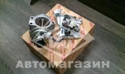 Клапан egr. Toyota Land Cruiser Prado, KDJ150L, TRJ150W Двигатель 1KDFTV. Под заказ
