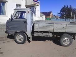 УАЗ 3303 Головастик. Продам или обменяю уаз 3303, 2 700 куб. см., 1 300 кг.