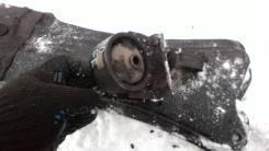 Подушка двигателя. Toyota Camry, SV40 Двигатель 3SFE