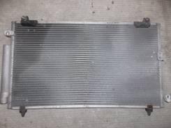 Радиатор кондиционера. Toyota Vista Ardeo, ZZV50G
