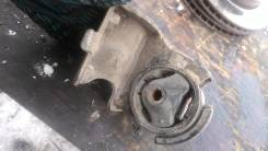 Подушка коробки передач. Toyota Camry, SV40 Двигатель 3SFE