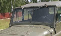 Рамка лобового стекла. УАЗ 3151, 3151 УАЗ 469