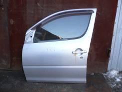 Дверь и элементы двери. Daihatsu YRV, M200G, M201G, M211G