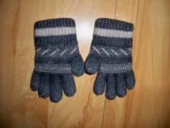 Перчатки. Рост: 86-92, 92-98, 98-104 см