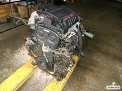 Двигатель Митсубиси лансер цедиа 4g15 1.5